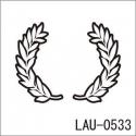 LAU-0533