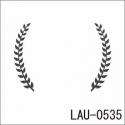 LAU-0535
