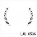 LAU-0536