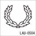LAU-0504