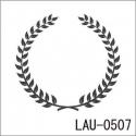 LAU-0507