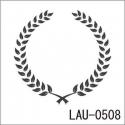 LAU-0508