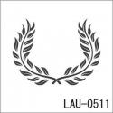 LAU-0511