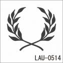 LAU-0514