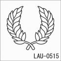 LAU-0515