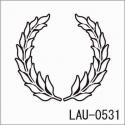 LAU-0531