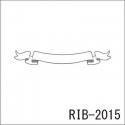 RIB-2015