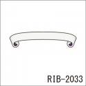 RIB-2033