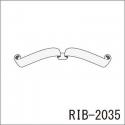 RIB-2035