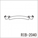 RIB-2040