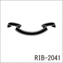 RIB-2041