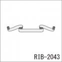 RIB-2043