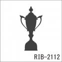 RIB-2112