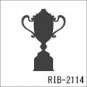 RIB-2114