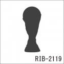 RIB-2119