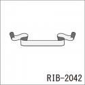 RIB-2042