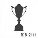 RIB-2111