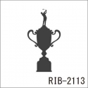 RIB-2113