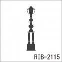 RIB-2115