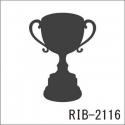 RIB-2116