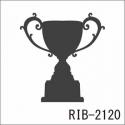 RIB-2120