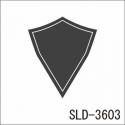 SLD-3603