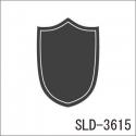 SLD-3615