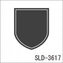 SLD-3617