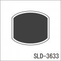 SLD-3633