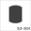 SLD-3634