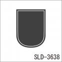 SLD-3638