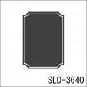 SLD-3640