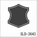 SLD-3643