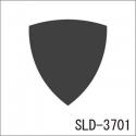 SLD-3701