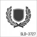 SLD-3727