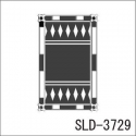 SLD-3729