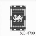 SLD-3730