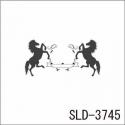 SLD-3745