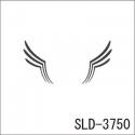 SLD-3750
