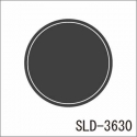 SLD-3630