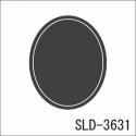 SLD-3631