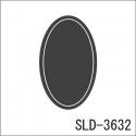 SLD-3632