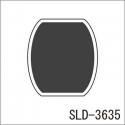 SLD-3635