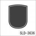 SLD-3636