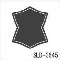SLD-3645