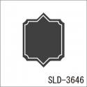 SLD-3646