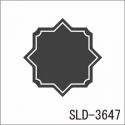 SLD-3647