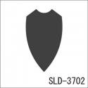 SLD-3702