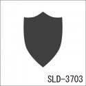 SLD-3703