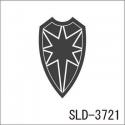 SLD-3721